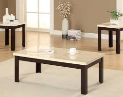Square Coffee Table Set Table Wonderful Low Square Coffee Table Wonderful Wooden End