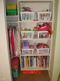 most visited ideas featured in entranching closet organizer ideas for small closets
