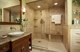 Amazing Redesign A Bathroom Bathroom Bathroom Redesign Bathroom Remodeling