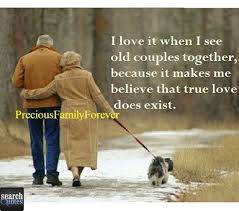 Old Age Quotes Awesome 48 Old Age Quotes 48 QuotePrism
