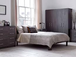 Modern Grey Bedroom Bedroom Trendy Roller Window Blinds And Rectangular Rug Idea Feat