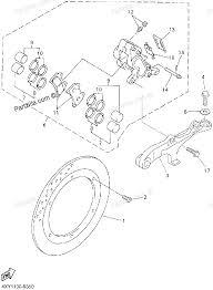 Holden Viva Stereo Wiring Diagram