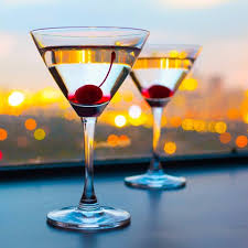 Image result for farewell cocktails