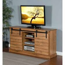 65 inch tv console with fireplace media furniture mattresses