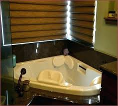 whirlpool tub heater bathtubs with jets and corner for two archer jetted inline get a free jetted bathtub