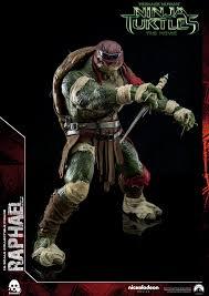 ninja turtles 2014 raphael. Wonderful Raphael 211e43972eeacb3b77e6c36133e527f1jpg Inside Ninja Turtles 2014 Raphael