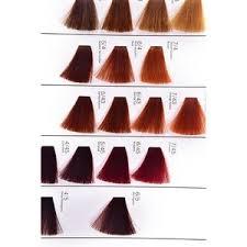 Matrix Color Chart Matrix Hair Color Chart Matrix Hair Color Chart Suppliers