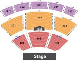 Windows At Bally S Seating Chart Vegas Shows Tickets Liveconcerttickets Com