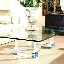 round entry tables half table acrylic wonderful dining with storage tab entry table ideas best round