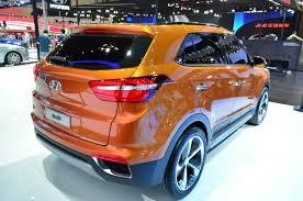 new car suv launches in india 2014Hyundai New Suv Launch In India 2015  CFA Vauban du Btiment