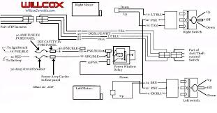 85 corvette wiring diagram 5 7 facbooik com 1977 Corvette Wiring Diagram 1975 corvette starter wiring diagram wiring diagram 1977 corvette wiring diagram free