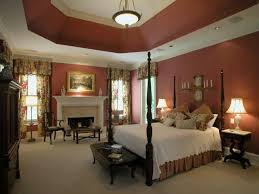 painting of tray ceilings yahoo image search results