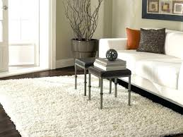 rugs 8 x 10 8 area rugs decor at chevron rug for floor home depot rugs 8 x 10