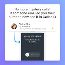 Yahoo Mail Id Does Techcrunch App Now 's Mobile Photos Syncs Caller CwqFwfSO