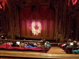 Photos At Palace Theatre Columbus