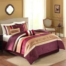 better homes and gardens comforter sets. Better Homes And Garden Bedding Cut Price Gardens 7 Piece Comforter Set . Sets