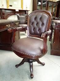 victorian office chair. Victorian Office Chair Rocking