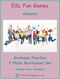 starting essay example spm about family