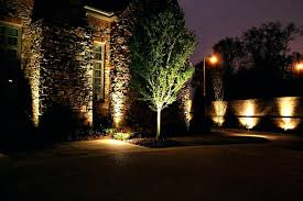 cool lighting pictures. Cool Outdoor Lighting. Portfolio Landscape Lights Inspirational Lighting Chelier Path Light Installation Pictures