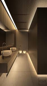 interior lighting for homes. Modern Interior Lighting Minimalist Monochromatic Homes With On Black Wood For G