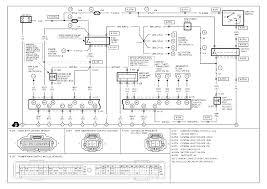 corsa c electric power steering wiring diagram elegant 120 best e 2005 mazda tribute alternator wiring diagram corsa c electric power steering wiring diagram best of 03 mazda tribute wiring diagram free wiring