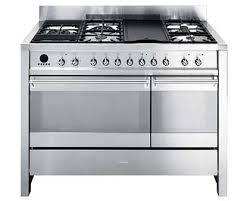 electric cooking stoves. Wonderful Electric If You Want The Precision Of A Gas Stove Combined With Even Baking  An Electric Oven Dual Fuel Range Offers Both They Will Typically Cost  On Electric Cooking Stoves