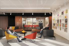 law office interiors. Law Firm Office Interior Design | HAAST Architectural Bureau Relax Zone Interiors