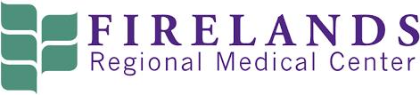 Surgical Technician Job In Sandusky - Firelands Regional Medical Center