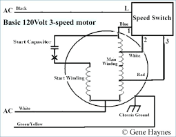 table fan wiring diagram with capacitor pdf wiring diagramtable fan wiring diagram wiring diagrams sourcefan coil