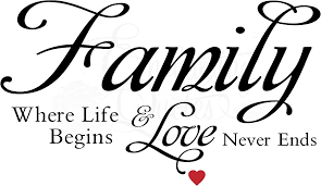 Family Quotes Love Simple Family Quotes Love Pleasing Funny And Beautiful Short Family Love