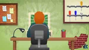 Game Dev Tycoon Chart What Are Casual Games In Game Dev Tycoon Free Software And