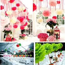 Beach Wedding Accessories Decorations wedding accessories decorations dragon 83