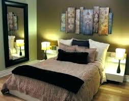 romantic bedroom colors for master bedrooms. Contemporary Bedrooms Romantic Master Bedroom Decorating Ideas Luxury   Inside Romantic Bedroom Colors For Master Bedrooms R