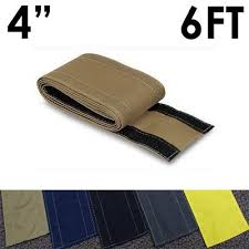 carpet cord cover. Exellent Cord 4u0026quot SafCord Carpet Cord Cover  Length 6FT Color Taupe Intended