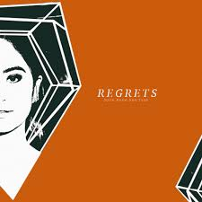 Itunes Philippines Album Chart Julie Ann San Joses Newest Song Regrets Makes Its Debut