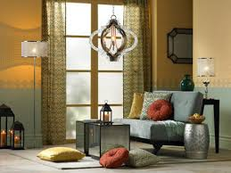 cheap home decor ideas photo gallery on website decor for the home