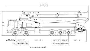 similiar 52 plymouth concord keywords 52 plymouth concord wiring diagrahm auto parts diagrams