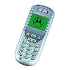 motorola 8600. unlocking by code motorola t192 8600
