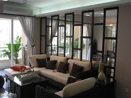 Long Narrow Living Room House Idea Nice Small Rectangular Living Room Ideas Living Room