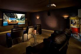 home theater rooms design ideas. Accessories: Alluring Theater Room Furniture Ideas Home Seating Media About Theatre Best Model Sea: Rooms Design