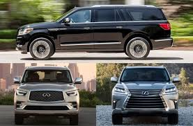 most expensive suvs the top 10 most