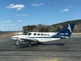 Cape Air Cessna 402 Seating Chart Cape Air Flights And Reviews With Photos Tripadvisor