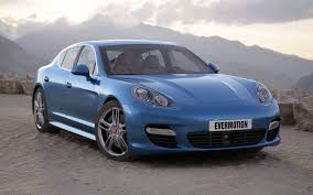 hd images of cars. Simple Images HDModels Cars Vol 5 On Hd Images Of