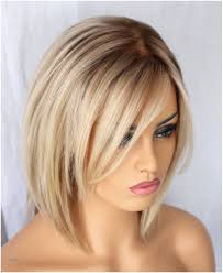 Short Layered Haircuts Pinterest
