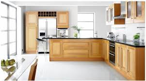 kitchen furniture images. Choosing The Best Furniture Simple Kitchen Images C