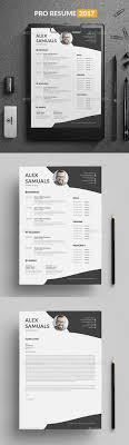 25 Best Cover Letter Design Ideas On Pinterest Professional