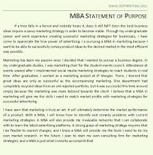best purpose statement ideas statement of work  best 25 purpose statement ideas statement of work graduation application and graduate school