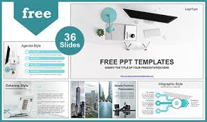 nice powerpoint templates free cool powerpoint templates design