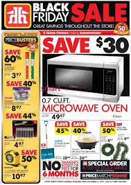 home hardware on 2014 black friday flyer