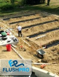 fill line for septic tank. Delighful For Fill Line For Septic Tank And Plumbing Field Lines